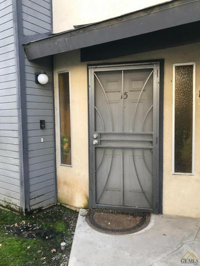 2311 PLANZ RD APT 15, Bakersfield, CA 93304 - Photo 1