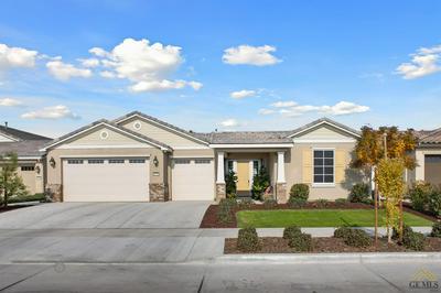 13518 PIXTON AVE, Bakersfield, CA 93311 - Photo 1
