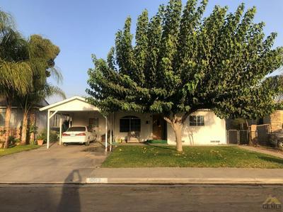 10613 SANTA BARBARA ST, LAMONT, CA 93241 - Photo 1