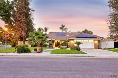 14112 LAVERTON AVE, Bakersfield, CA 93314 - Photo 1