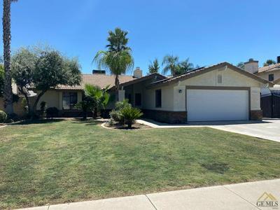 7113 BANDOLERO WAY, Bakersfield, CA 93308 - Photo 1