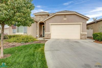10000 BESANCON WAY, Bakersfield, CA 93306 - Photo 2