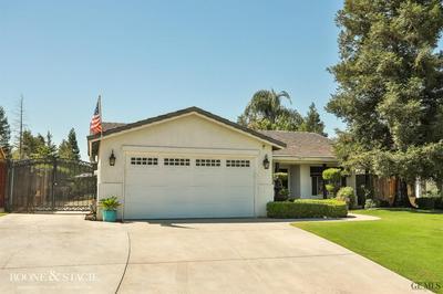 5817 VERANO CT, Bakersfield, CA 93308 - Photo 2