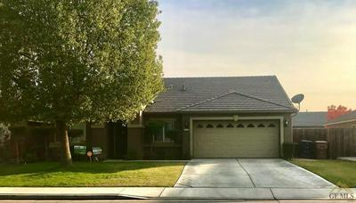 5105 HARVEST MOON AVE, Bakersfield, CA 93313 - Photo 1