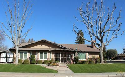 5300 JORDAN ST, BAKERSFIELD, CA 93308 - Photo 1