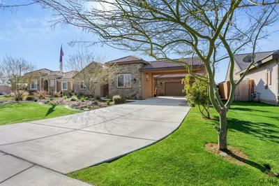 14525 CITRUS TREE CT, BAKERSFIELD, CA 93314 - Photo 2