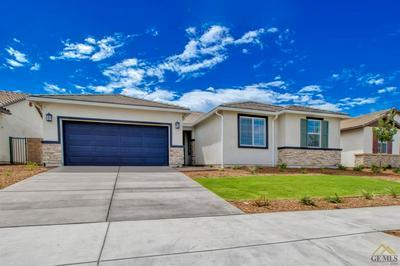 10207 MONARCH DR, Bakersfield, CA 93306 - Photo 2