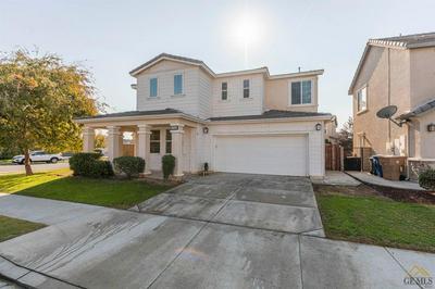 11215 BALTRA WAY, Bakersfield, CA 93306 - Photo 2