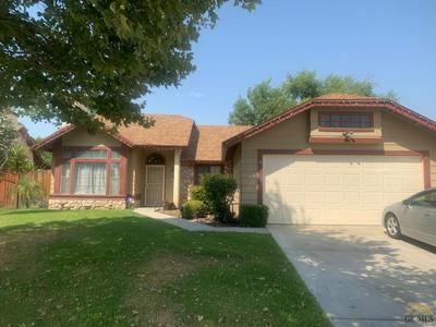 804 KINGSCROSS AVE, Bakersfield, CA 93307 - Photo 1