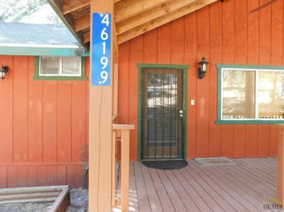 46199 PUMPHOUSE RD, Posey, CA 93260 - Photo 2