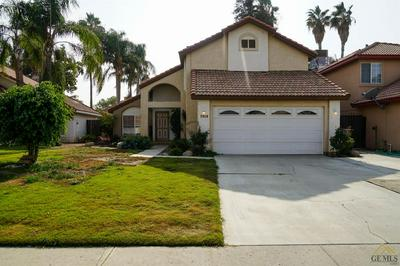 7913 WALNUT GROVE CT, Bakersfield, CA 93313 - Photo 2