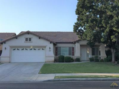 11122 DAWSON FALLS AVE, Bakersfield, CA 93312 - Photo 1