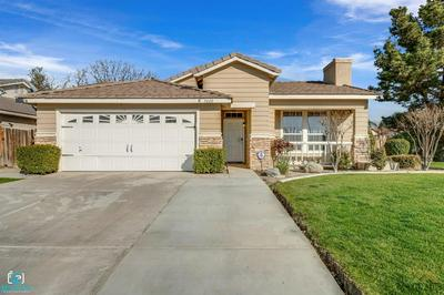 5600 FAIR WIND AVE, Bakersfield, CA 93312 - Photo 1