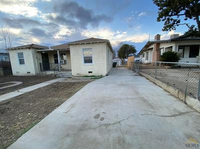 401 LOCUST ST, Bakersfield, CA 93308 - Photo 2
