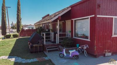 217 N MAIN ST, Buttonwillow, CA 93206 - Photo 1
