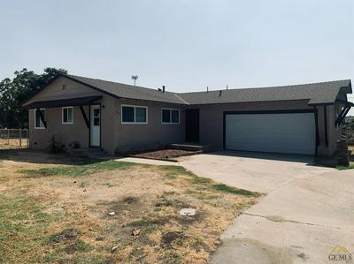 100 O ST, Bakersfield, CA 93304 - Photo 1
