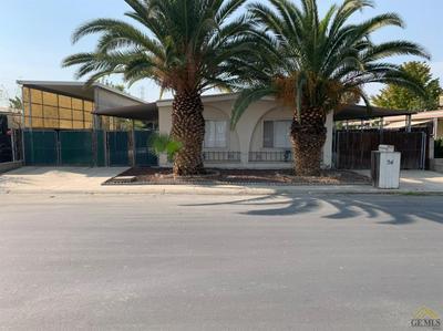 1501 CALCUTTA DR SPC 54, Bakersfield, CA 93307 - Photo 2
