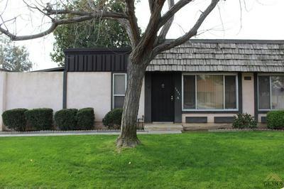3605 SAMPSON CT APT A, BAKERSFIELD, CA 93309 - Photo 1
