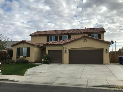 6908 TREJO DR, Bakersfield, CA 93313 - Photo 1