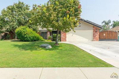 6408 JOE ED WAY, Bakersfield, CA 93308 - Photo 1