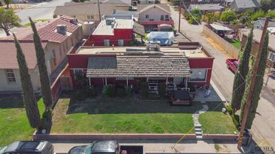 217 N MAIN ST, Buttonwillow, CA 93206 - Photo 2