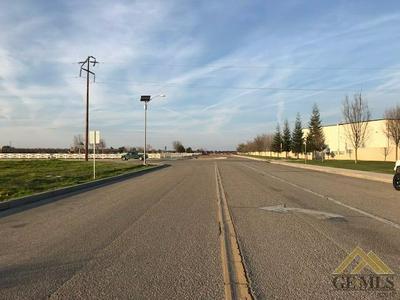 0 N F, Wasco, CA 93280 - Photo 2