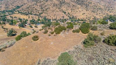 0 SHENANDOAH PL, Tehachapi, CA 93561 - Photo 1
