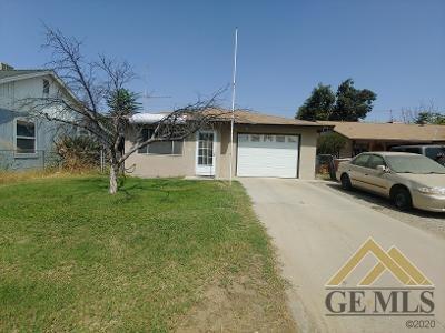 806 TAFT AVE, Bakersfield, CA 93308 - Photo 1
