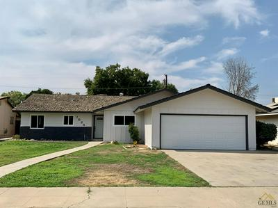 1025 CYPRESS AVE, Wasco, CA 93280 - Photo 1