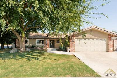 7224 LUKE AVE, Bakersfield, CA 93308 - Photo 1