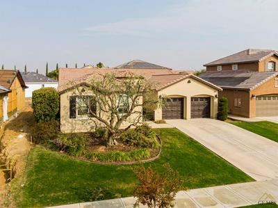 5319 ROSE ARBOR LN, Bakersfield, CA 93306 - Photo 2