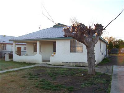 465 HAVEN DR, ARVIN, CA 93203 - Photo 1