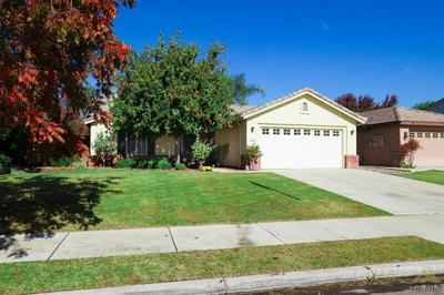 12612 STEMPLE DR, Bakersfield, CA 93312 - Photo 2