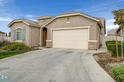 10000 BESANCON WAY, Bakersfield, CA 93306 - Photo 1