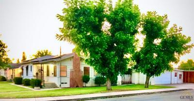 500 RAY ST, Bakersfield, CA 93308 - Photo 2