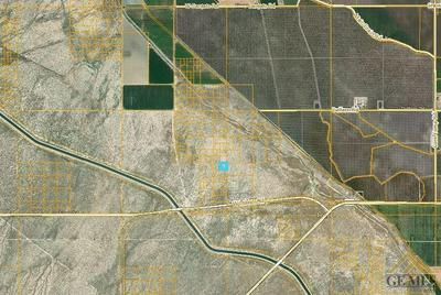 0 W LOKERN, Buttonwillow, CA 93206 - Photo 1