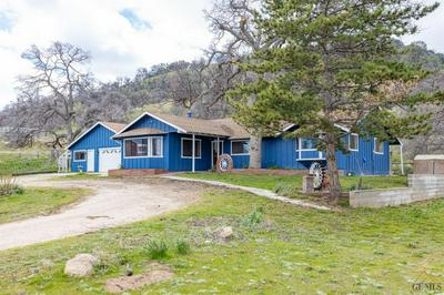 21001 OLD TOWN RD, TEHACHAPI, CA 93561 - Photo 2