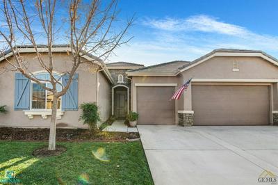 9801 NAPLES PL, Bakersfield, CA 93306 - Photo 1