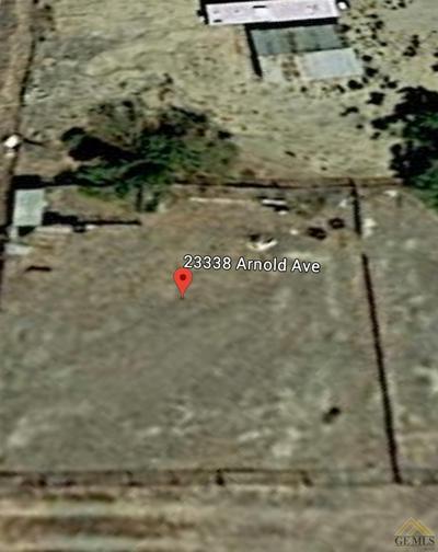 23338 ARNOLD AVE, Fellows, CA 93224 - Photo 2