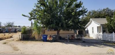 411 LIERLY AVE, Taft, CA 93268 - Photo 1