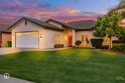 561 MEADOW RISE CT, Bakersfield, CA 93308 - Photo 1