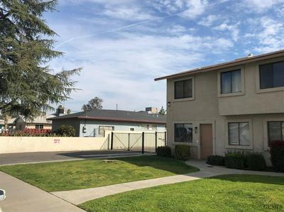 510 REAL RD APT 21, BAKERSFIELD, CA 93309 - Photo 2