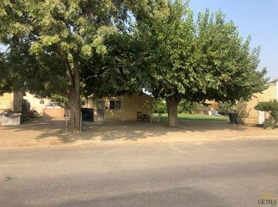 1001 9TH PL, Wasco, CA 93280 - Photo 1
