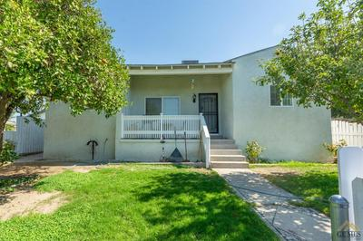 533 D ST, Taft, CA 93268 - Photo 2
