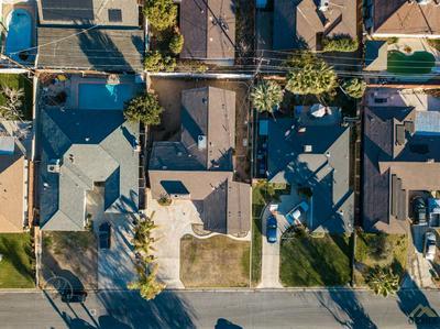 3013 TANFORAN ST, Bakersfield, CA 93306 - Photo 1