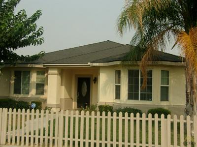 806 PIERCE ST, Taft, CA 93268 - Photo 1