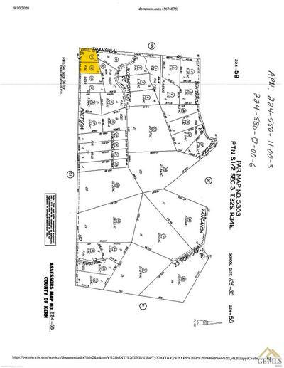 10905 PRETORIA RD, Tehachapi, CA 93561 - Photo 1