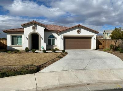 5222 PHISTO PL, Bakersfield, CA 93313 - Photo 1