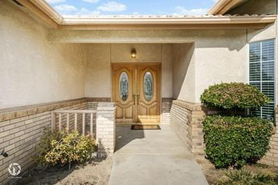 3508 TROJES AVE, Bakersfield, CA 93313 - Photo 2