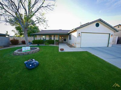 3009 PINECREEK CT, Bakersfield, CA 93308 - Photo 1